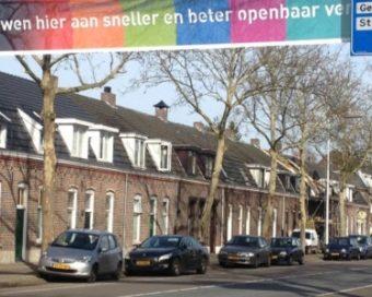 HOV-Aalsterweg-Eindhoven-slide