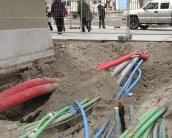 kabels-en-leidingen-plaatje-2-750x380